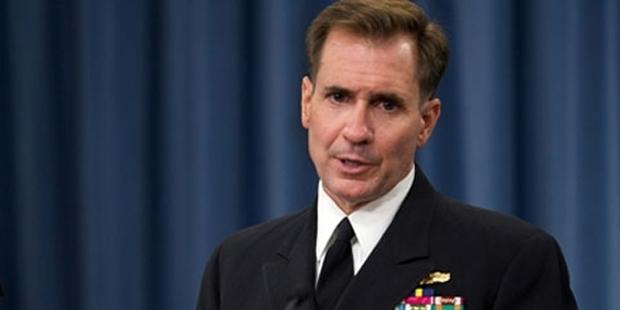 ABD, NATO zirvesi öncesi yineledi: PYD ve YPG'yi terör örgütü olarak görmüyoruz