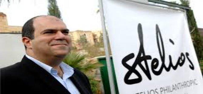 İki Toplumlu Stelios Ödülleri'ne başvuru için son gün 15 Temmuz