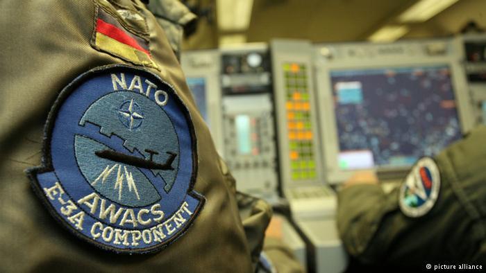NATO Suriye konusunda uzlaşamıyor