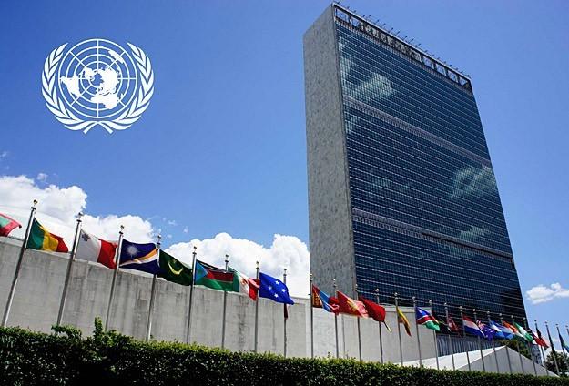 """BM: """"Kadına yönelik şiddet sonlandırılmalı"""""""