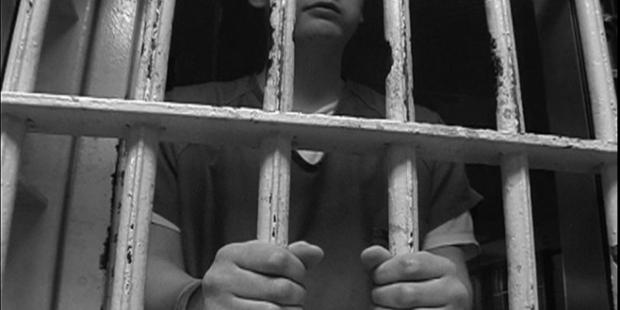 Mardin'de tutuklanan 4 çocuğa 40 yıl hapis istemi