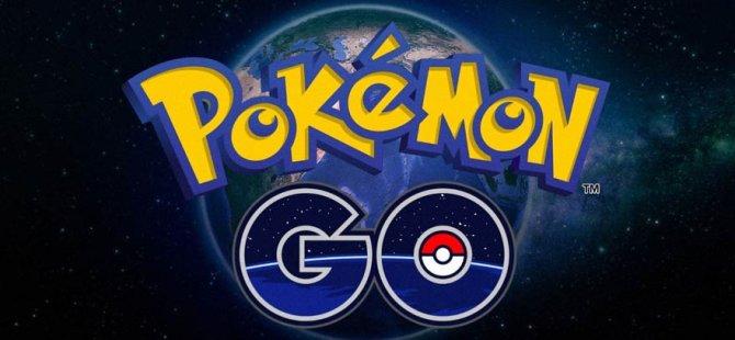 Pokemon Go rehberi: Pokemon Go güvenli mi? Pokemon Go'da virüs var mı?
