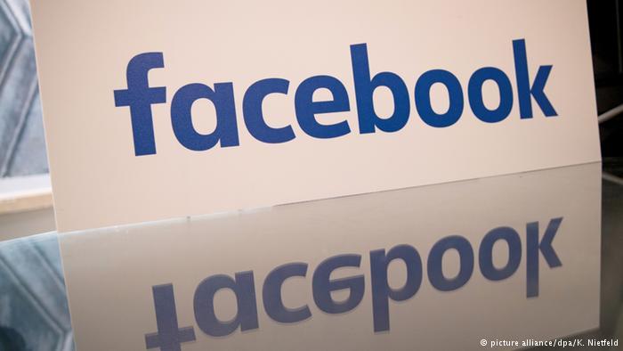 Facebook'tan doğum günü sürprizi