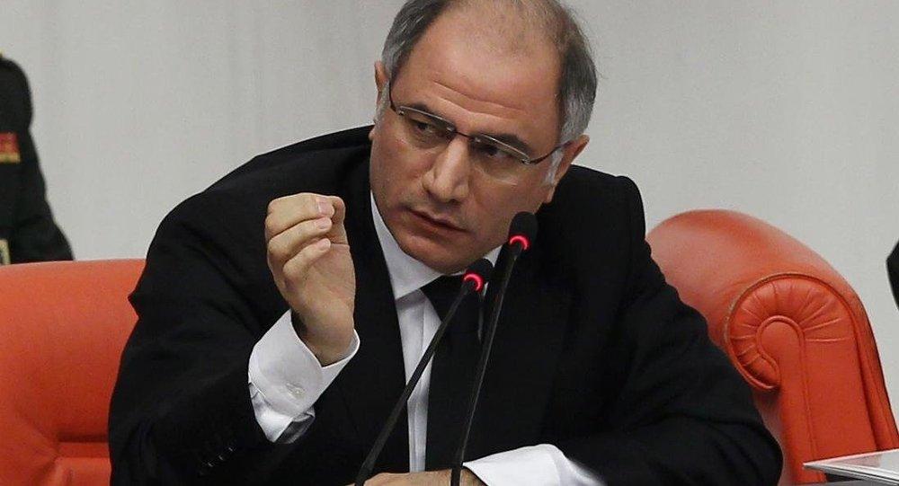 Bakan Ala: Ahıska Türklerini de vatandaşlığa alacağız