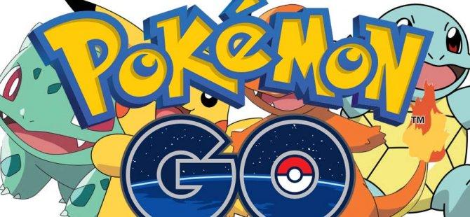 Pokemon Go çılgınlığı sürüyor: Etkinliklerle bir araya gelecekler