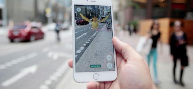 Diyanet Sen: Camilerde Pokemon GO oynanması yasaklansın