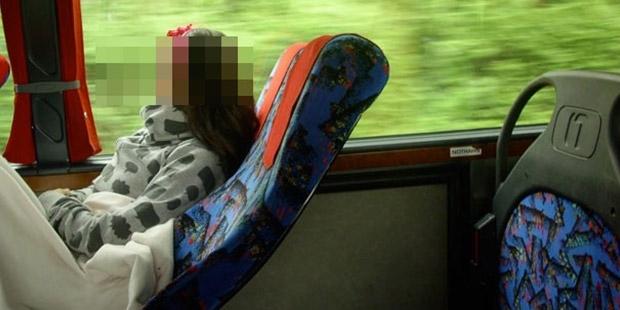 Kadın yolcuya cinsel saldırıda bulunan Metro Turizm muavini: Art niyetim olsa içeceğine ilaç atardım!
