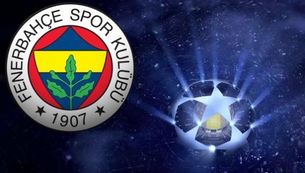 Gülen, Fenerbahçe operasyonunu neden yaptı?