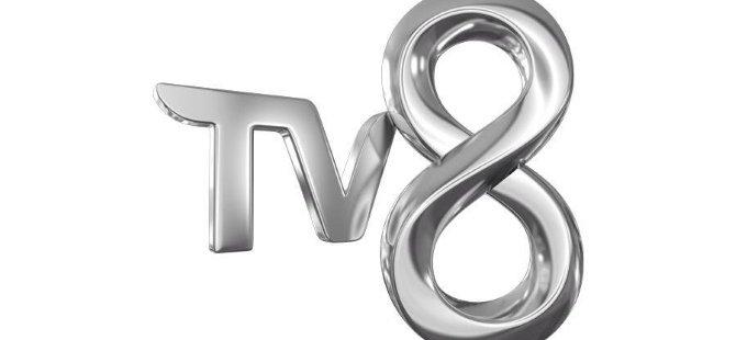 Darbe girişimi sonrası TV8'de bir ilk