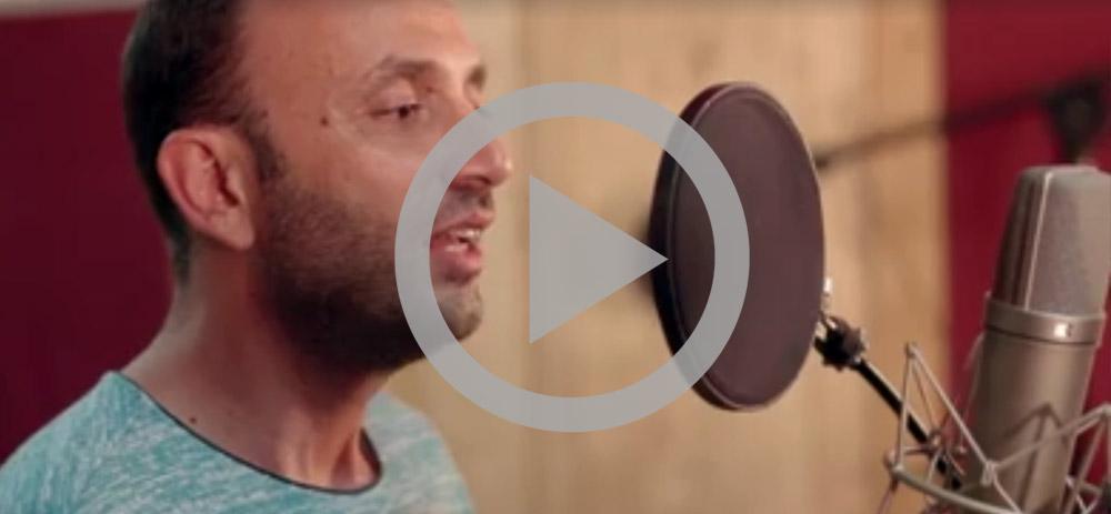 """""""Reddediyoruz"""" Şarkısı izlenme rekorları kırıyor - İZLE"""