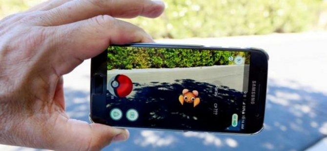 Pokemon Go ipucu ve taktik: Hangi Pokemon hangi pokemona karşı avantajlı?