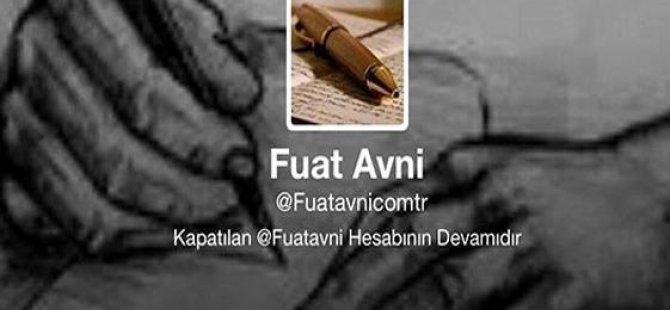 'Fuat Avni' denilerek gözaltına alınan Mustafa Koçyiğit'in abisinden önemli açıklamalar: Davutoğlu neden susuyor?
