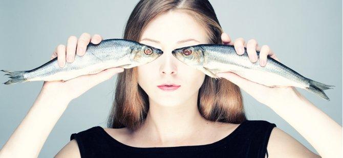 Göz sağlığı ile ilgili 8 efsane