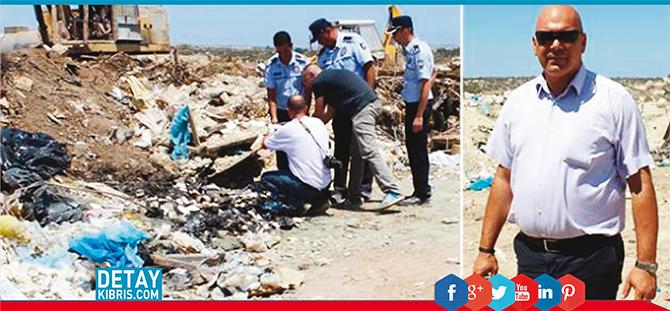 Yakılan Feto kitapları Türkiye'ye gönderiliyor
