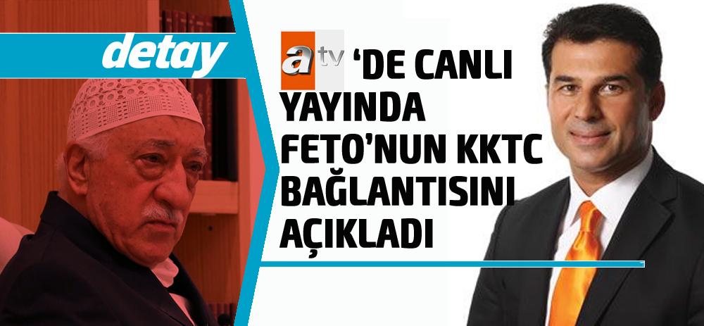 """Özgürgün'den """"bağlantı var"""" açıklaması - Video"""