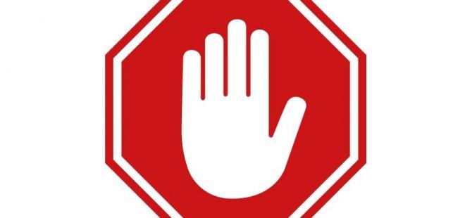 Çin'de ad blocker kullanımı yasaklandı