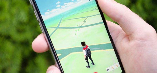 O ülkede Pokemon Go için fetva yayınladılar!