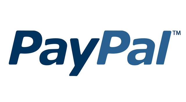 İşte Kuzey Kıbrıs'ta Pay Pal hesabı açmanın yolu