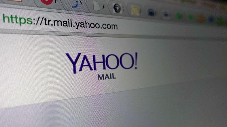 Yahoo'nun satışı yakın