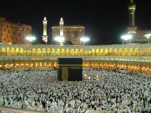 İngiliz  kanalından Ramazan sürprizi