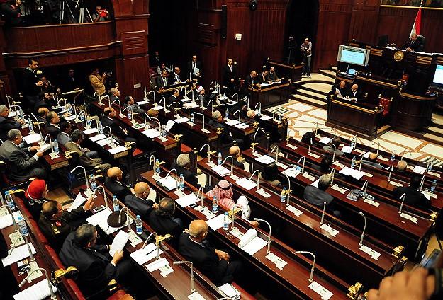 Darbe karşıtı ittifak yeni anayasa taslağını reddetti