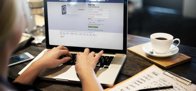 Facebook kullanıcıları dikkat! Paralar geri ödenecek…