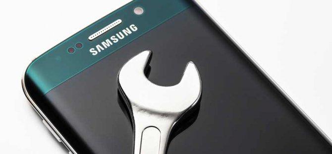 Samsung Galaxy Note 7 için ön sipariş ve çıkış tarihi belli oldu