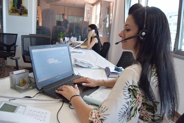 LTB'den Online Canlı Destek ve Şikayet Takip Hizmeti