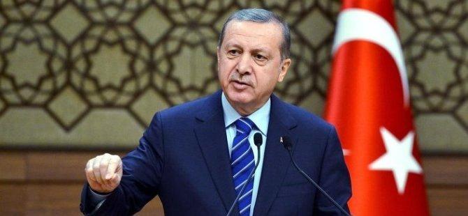 'Erdoğan, darbeyi eniştesinden öğrenmedi' iddiası