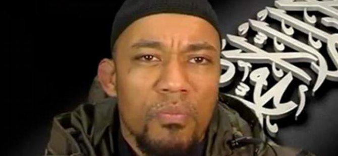 Pentagon: Rapçi IŞİD militanı yaşıyor