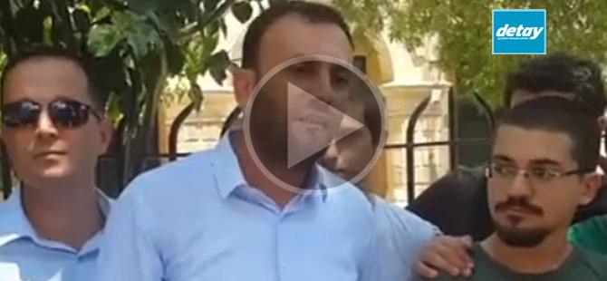 VIDEO: Anayasa Mahkemesi Reddetti