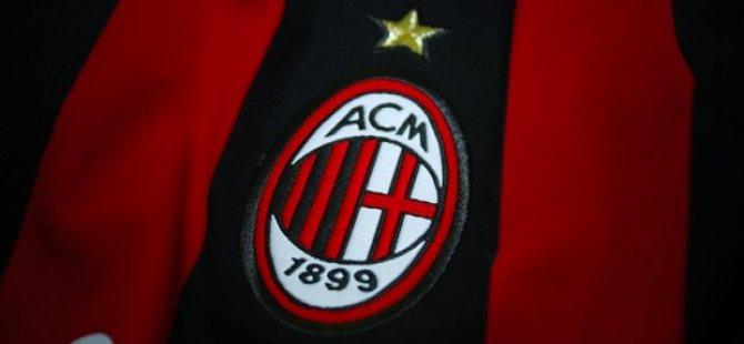 İtalyan devi Milan satıldı