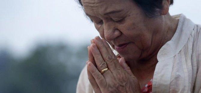 Japonya Hiroşima kurbanlarını anıyor