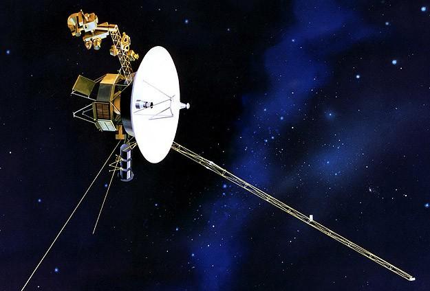 İran, uzaya uydu gönderecek