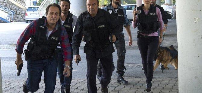 """Türkiye hükumetinden açık duyuru """"algı operasyonu yapacağız"""""""