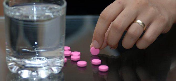 Üç ölümcül hastalık için tek ilaç geliştirildi