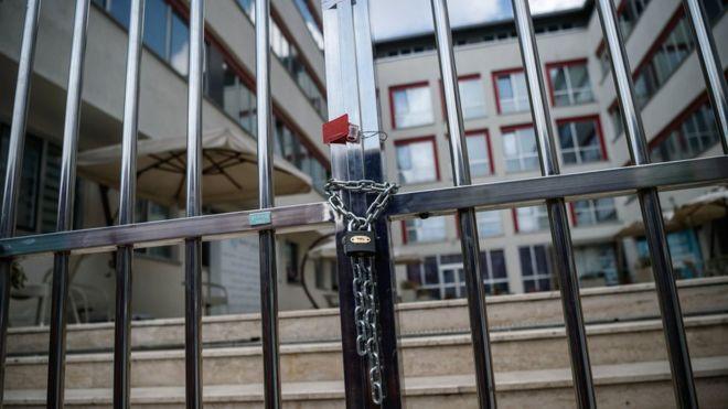 Milletvekillerinden kapatılan üniversiteler için devlet üniversitesi formülü