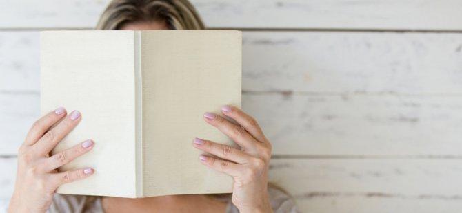Kitap okumanın bir de bu artısı var!
