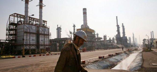 İran: Nükleer anlaşma harfiyen uygulanmalı!
