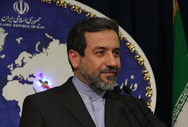İran ile 5+1 arasındaki teknik görüşmeler yeniden başlıyor