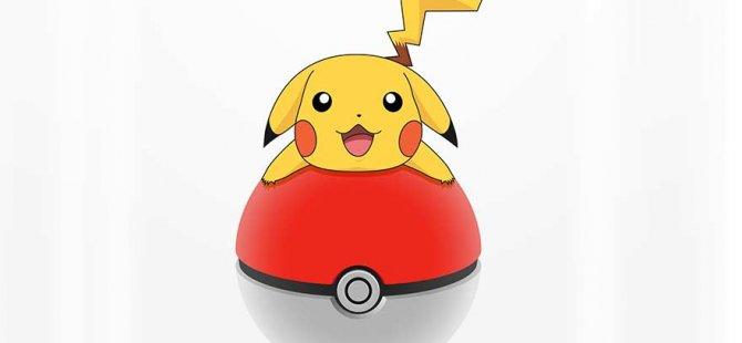 İşte yakalanması en güç 15 Pokemon!