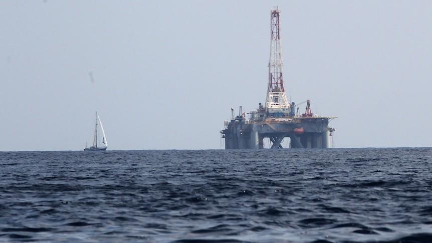 Türkiye çıkacak olan gazla kendi pazarını mı oluşturacak?