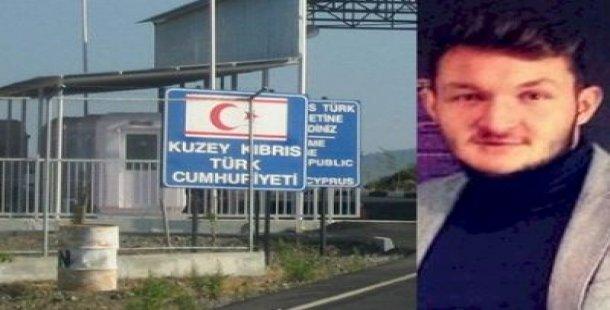 Ayia Napa Cinayetinde Zanlılar Kıbrıslı Türk!