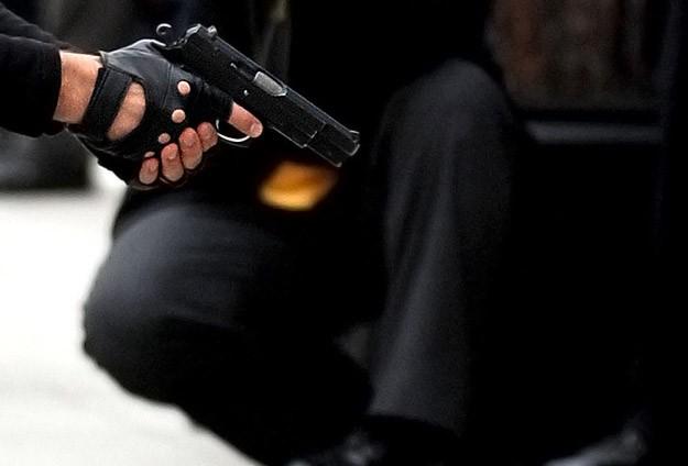 Filipinler'de Belediye başkanına silahlı saldırı