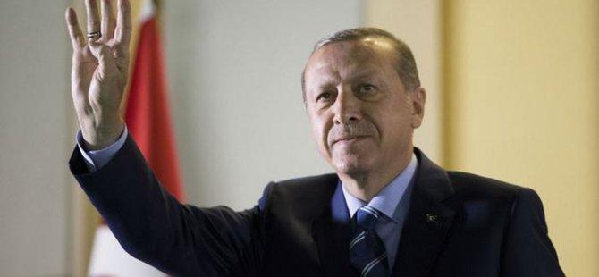 Almanya'da Türkiye ile ilgili 'gizli belge' tartışması