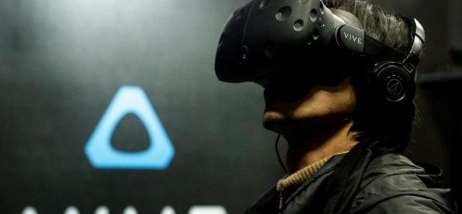 Gamescom: Milyarlık oyunlar