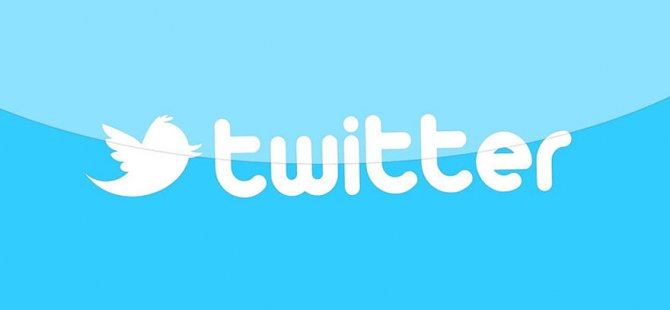 Twitter'da 360 bin hesap askıya alındı