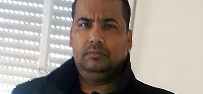 Ay Napa'da işlenen cinayetten iki Kıbrıslı Türk aranıyor