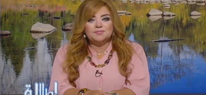 Mısır'da kadınları ayaklandıran talimat