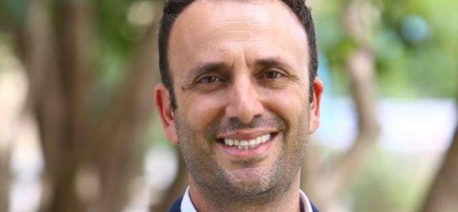 """Çeler: """"Girne Emirnamesi, Hükümet Tarafından Hukuksuzluğa Hazırlanan Bir Kılıftır"""